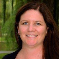Miranda Miller, writer & marketer