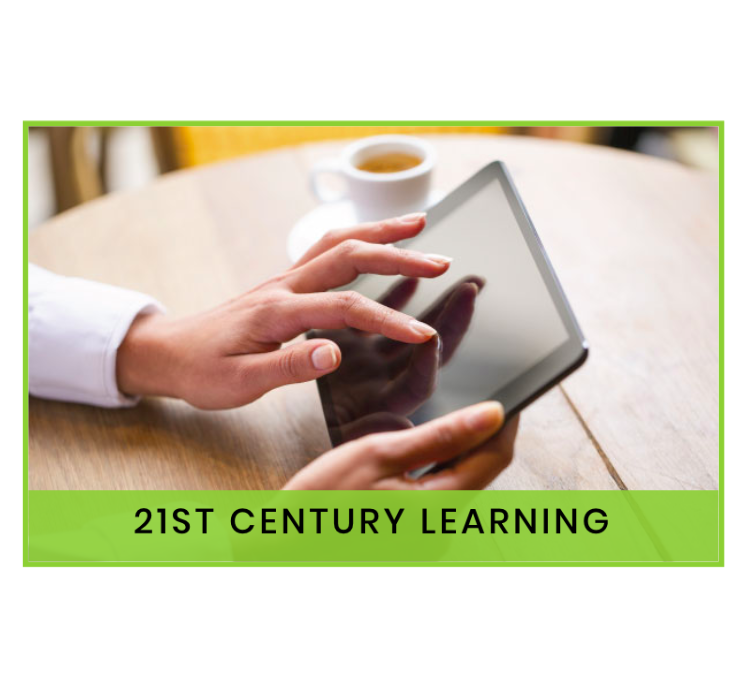 Adult Learning Centres Grey-Bruce-Georgian – Educational Content Support