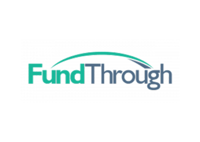 FundThrough – Content Creation & SEO