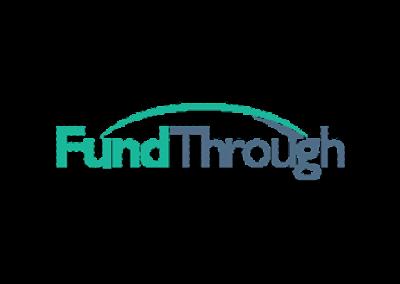 FundThrough – Content Creation & SEO