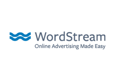 WordStream Inc. – Content Support