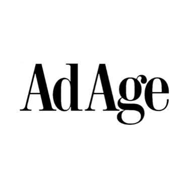 Ad Age Writer