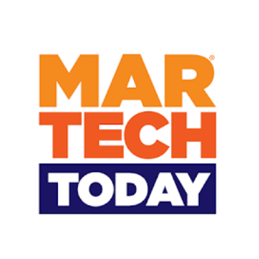 MarTech Today writer