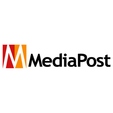 MediaPost ghostwriter