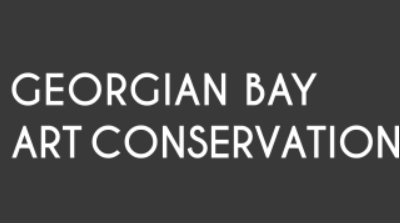 Georgian Bay Art Conservation – Marketing Strategy