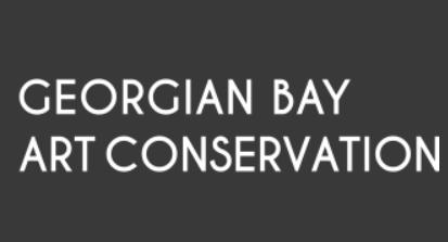 Georgian Bay Art Conservation – Marketing Strategy
